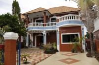 Tanyawan City Home 582415
