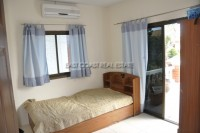 Tanyawan City Home 58245