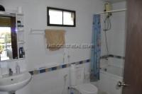 Tanyawan City Home 58246