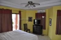 Tanyawan City Home 58247