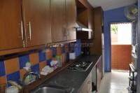 Tanyawan City Home 58248