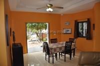 Tanyawan City Home 58249