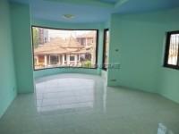 Tanyawan City Home 7880