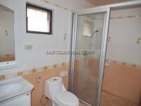 Tanyawan City Home 78801