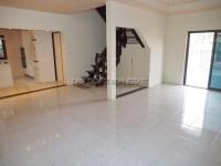 Tanyawan City Home 788011
