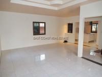 Tanyawan City Home 788012