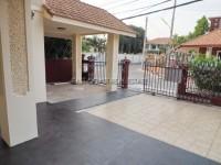 Tanyawan City Home 788013
