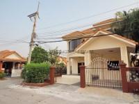 Tanyawan City Home 788014