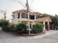 Tanyawan City Home 788016