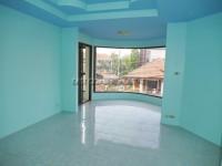 Tanyawan City Home 78802