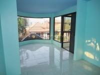 Tanyawan City Home 78803