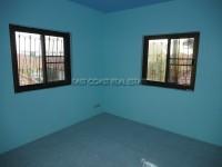Tanyawan City Home 78804