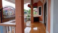 Tanyawan City Home 9762