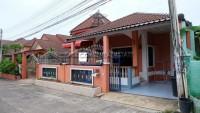 Tanyawan City Home 976210