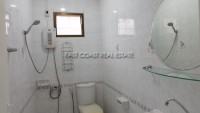 Tanyawan City Home 97625