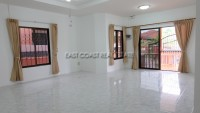 Tanyawan City Home 97628