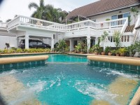 Temple Court houses For Sale in  East Pattaya