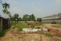 Temple Lake Land Land For Sale in  East Pattaya