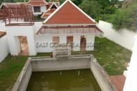 Temple Lake Villas 729115