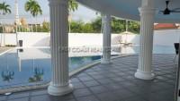 Temple Lake Villas  785535