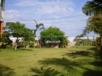 Thai Garden Hill  5201