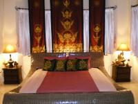 Thai Garden Hill  52011