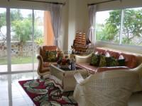 Thai Garden Hill  52012