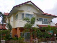 Thai Garden Hill  52014