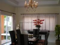 Thai Garden Hill  52015