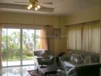 Thai Garden Hill  52017