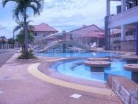 Thai Norway Resort 892111