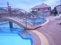 Thai Norway Resort 892113