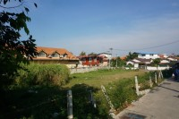 South Pattaya land For Sale in  Pattaya City