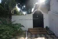 Thappraya Pool Villa 789111