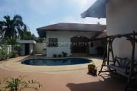 Thappraya Pool Villa 789112