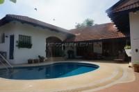Thappraya Pool Villa 789113