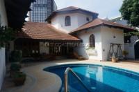 Thappraya Pool Villa 789114