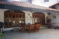 Thappraya Pool Villa 789116