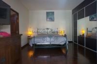 Thappraya Pool Villa 789118