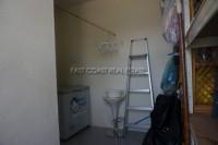 Thappraya Pool Villa 78912