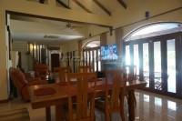 Thappraya Pool Villa 789120