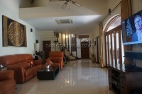 Thappraya Pool Villa 789121