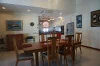 Thappraya Pool Villa 789123