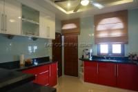 Thappraya Pool Villa 789124