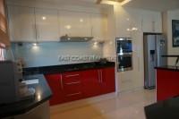 Thappraya Pool Villa 789125