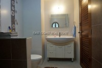 Thappraya Pool Villa 78914