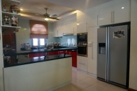 Thappraya Pool Villa 78915