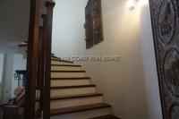 Thappraya Pool Villa 78916