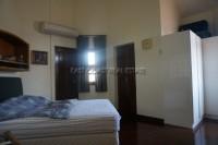 Thappraya Pool Villa 78917