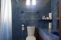 Thappraya Pool Villa 78918